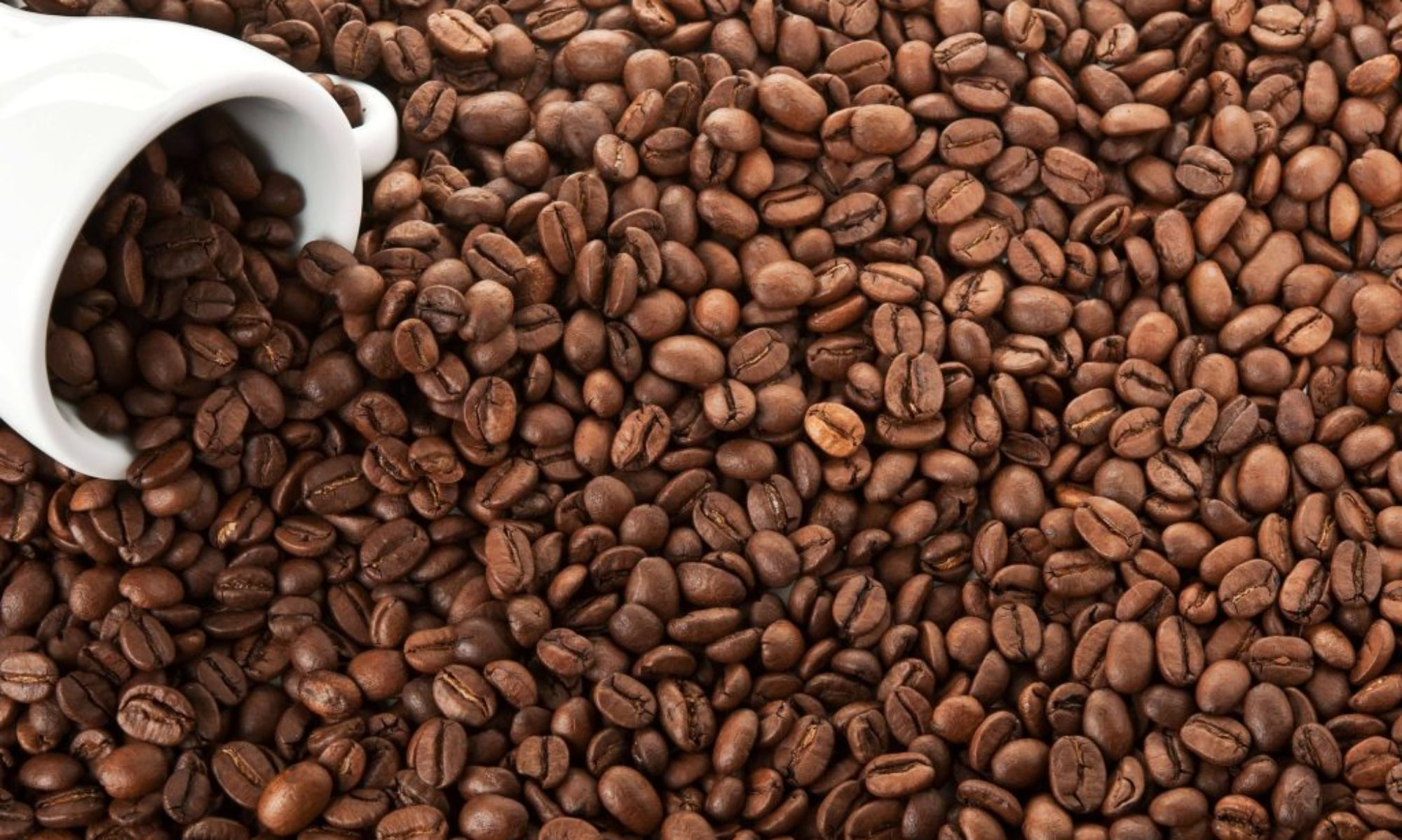 il caffe del mattino